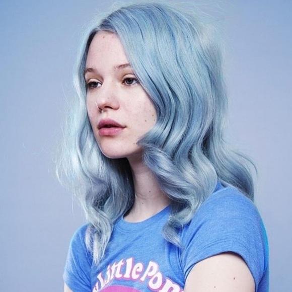 Bleach London Other Blullini Hair Dye Poshmark
